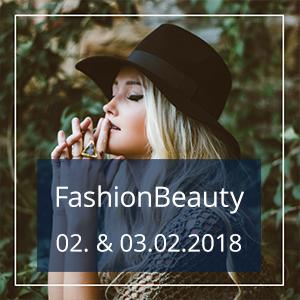 https://www.um-ex.com/wp-content/uploads/2015/12/FashionBeauty.png