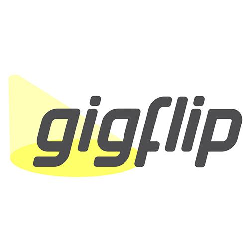 https://www.um-ex.com/wp-content/uploads/2015/12/gigflip-logo.jpg