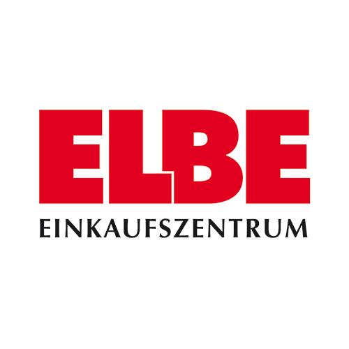 https://www.um-ex.com/wp-content/uploads/2017/05/Elbe_Logo.jpg