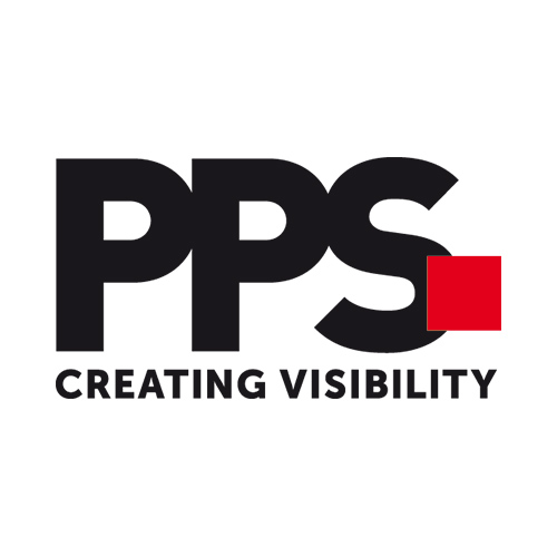 https://www.um-ex.com/wp-content/uploads/2017/05/PPS_Logo.jpg