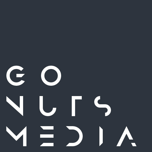 https://www.um-ex.com/wp-content/uploads/2017/05/gonutsmeda.jpg