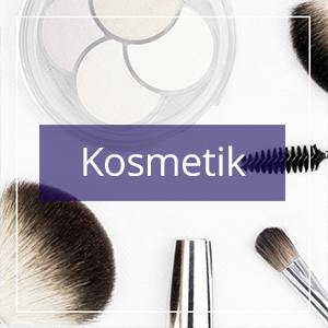 https://www.um-ex.com/wp-content/uploads/2017/05/kosmetik-icon.jpg