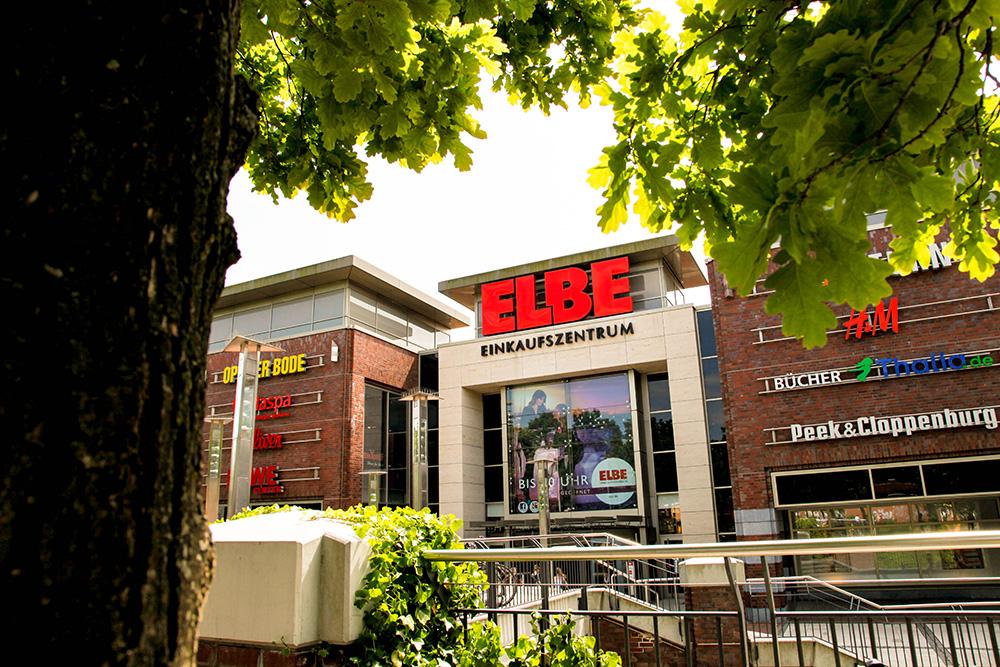 https://www.um-ex.com/wp-content/uploads/2017/06/ElbeEinkaufszentrum.jpg