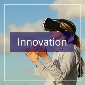 https://www.um-ex.com/wp-content/uploads/2017/06/Innovation.jpg