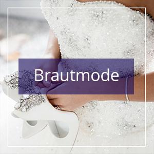 https://www.um-ex.com/wp-content/uploads/2017/08/Brautmode.jpg