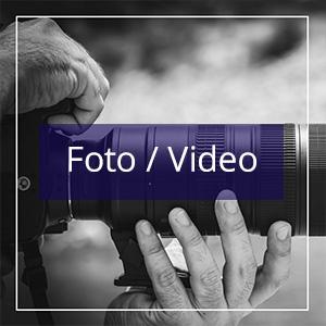 https://www.um-ex.com/wp-content/uploads/2017/08/Foto-Video.jpg