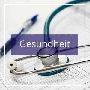 https://www.um-ex.com/wp-content/uploads/2017/08/Gesundheit.jpg