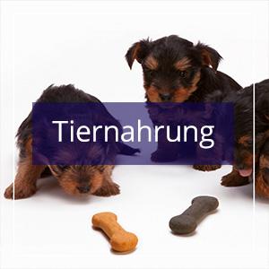 https://www.um-ex.com/wp-content/uploads/2017/08/Tiernahrung.jpg