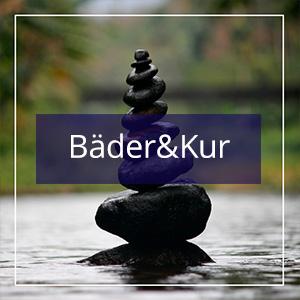 https://www.um-ex.com/wp-content/uploads/2017/08/baeder-und-kur.jpg