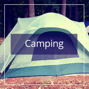 https://www.um-ex.com/wp-content/uploads/2017/08/camping.jpg