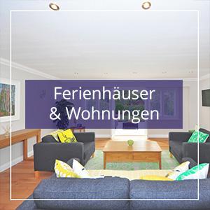 https://www.um-ex.com/wp-content/uploads/2017/08/ferienhaeuser-und-wohnungen.jpg