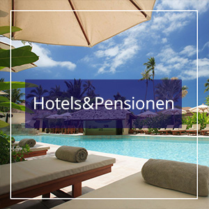 https://www.um-ex.com/wp-content/uploads/2017/08/hotels-und-pensionen.jpg
